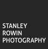 Boston Photographer Stanley Rowin